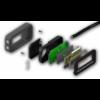 Kép 2/6 - General Mechatronics Smart Lap Köridőmérő (Adó + Vevő)