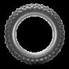 Kép 3/4 - Dunlop Geomax MX53 Hátsó Gumi Gyerek Motorhoz