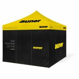 Auner V2 Depo Sátor (3x3m)
