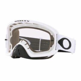 Oakley O-Frame 2.0 PRO MX Szemüveg (Matt fehér)