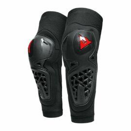 Dainese MX-1 Könyökvédő (Fekete)