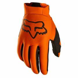 Fox Legion Thermo Enduro Kesztyű (Orange)