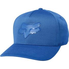 Fox Flexfit Stay Glassy Baseball Sapka (Royal Blue)