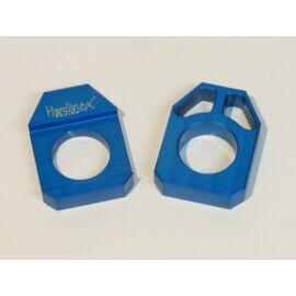 Hardline-X Tengely Állító Betét KAWA (Kék)