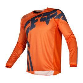 Fox Racing 180 Cota Motocross Mez (Orange)