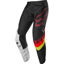 Fox 180 Rodka Motocross Nadrág (fekete)