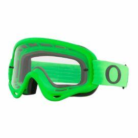 Oakley O-Frame MX Szemüveg (Zöld)