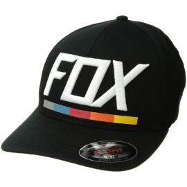 Fox Flexfit Draftr Baseball Sapka (Dusty Blue)