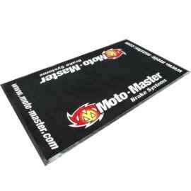MotoMaster PIT Szőnyeg, Szerelő szőnyeg (100 x 170cm)