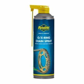 Putoline O + Z + X-Ring Lánc Spray