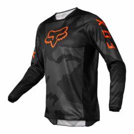 Fox Racing 180 TREV Motocross Mez (CAMO)