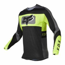 Fox Racing FLEXAIR Mirer Motocross Mez (Fluo)