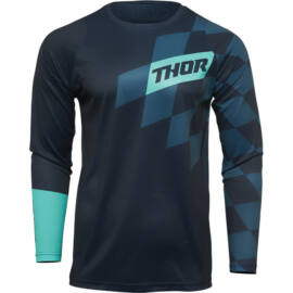 Thor Sector Birdrock Cross Mez (Midnight-menta)