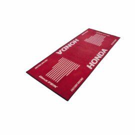 HONDA PIT Szőnyeg, Szerelő szőnyeg (100 x 170cm)