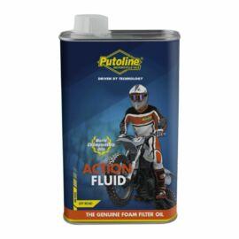 Putoline Légszűrőolaj (1L)