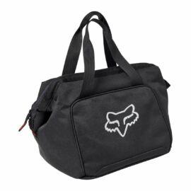 Fox Racing Tool Bag Szerszámos Táska