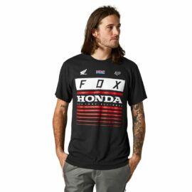Fox HRC Honda Póló