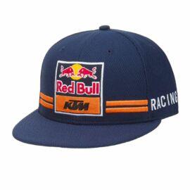 Red Bull KTM New Era 9FIFTY Baseball Sapka (Navy-Narancs)