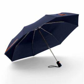 Red Bull KTM Esernyő (Navy)