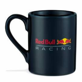 Red Bull Racing Bögre (Navy)