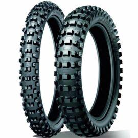 Dunlop Geomax AT81 65M TT Hátsó Gumiabroncs