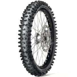 Dunlop Geomax MX11 Első Gumiabroncs (Homokra)