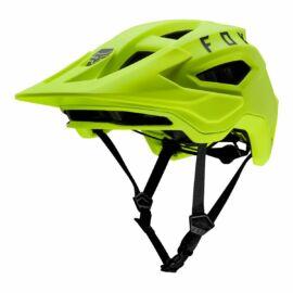 Fox MTB Speedframe Biciklis Bukósisak