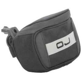 OJ Front Pocket Kormánytáska
