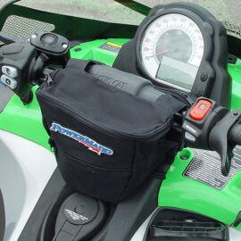 PowerMadd Deluxe Quad, ATV Kormánytáska