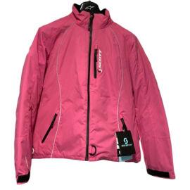 Scott Bombshell W's Női Téli Kabát
