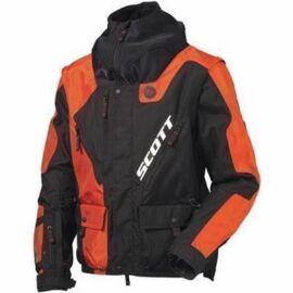 Scott 350 NB Enduro Kabát