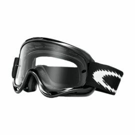 Oakley O-Frame Black MX Szemüveg