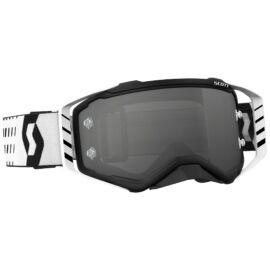 Scott Prospect Motocross Szemüveg (Sensitive)