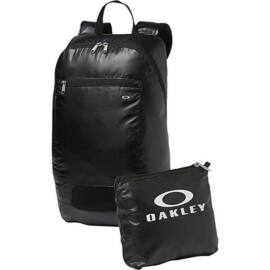 Oakley Packable Hátizsák