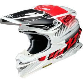 Shoei VFX-WR Zinger Motocross Bukósisak (3 szín)