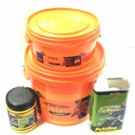 Putoline Action Kit BIO Légszűrő Mosó Szett