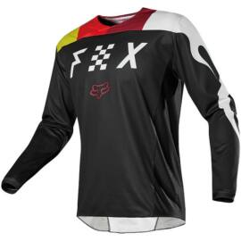 Fox 180 Rodka SE Motocross Mez