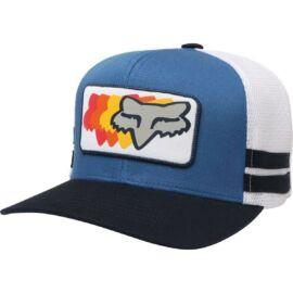 Fox Snapback 74 Wins Baseball Sapka