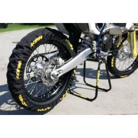 Acerbis X-Tyre Gumiabroncs Védőhuzat (Párban)