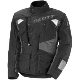 Scott Dualraid DP Túramotoros Kabát