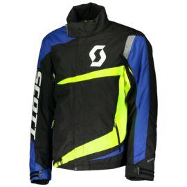 Scott TeamR Kabát