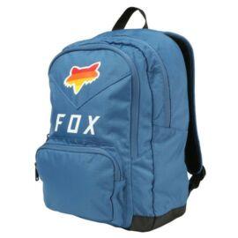 Fox Draftr Head Lock Up Hátizsák