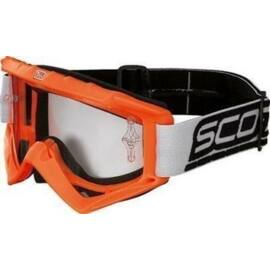 Scott Works 89Xi Szemüveg