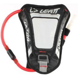 Leatt Ultra 750 HF Itatózsák Leatt Nyakvédőkhöz
