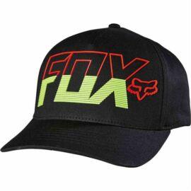 Fox Flexfit Katch Baseball Sapka