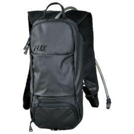 Fox Oasis Hydration Pack Itatós Hátizsák (Fekete)