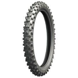 Michelin Enduro Medium Első Gumi (FIM)