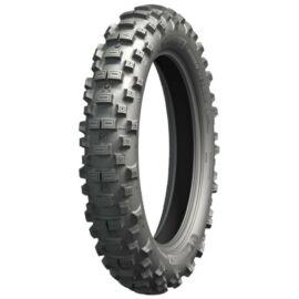 Michelin Enduro Medium Hátsó Gumi (FIM)