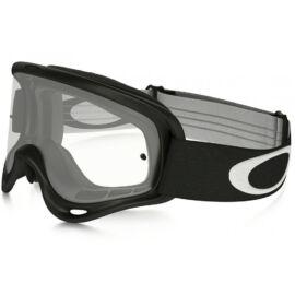 Oakley O-Frame MX Szemüveg(matt fekete)