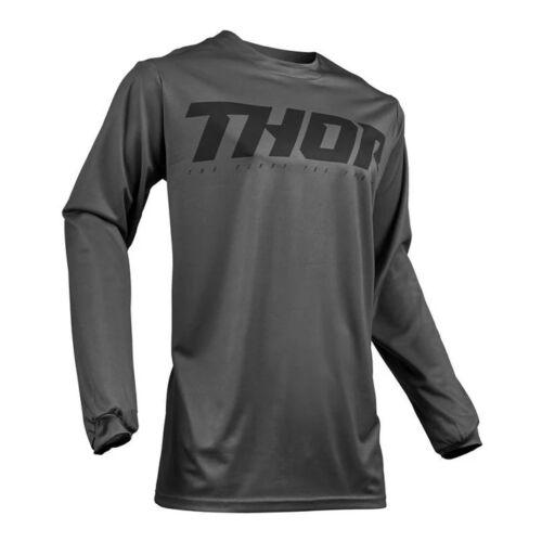 Thor Pulse S19 MX Mez (Smoke)
